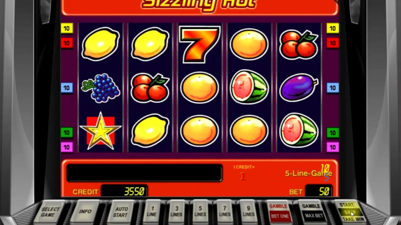 Игровые автоматы для телефона играть бесплатно музей игровых автоматов кузнецкий мост официальный сайт в москве