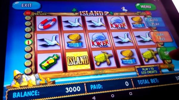 Игровые автоматы депозит от 10 копеек до 10 рублей игровые автоматы яйца фаберже