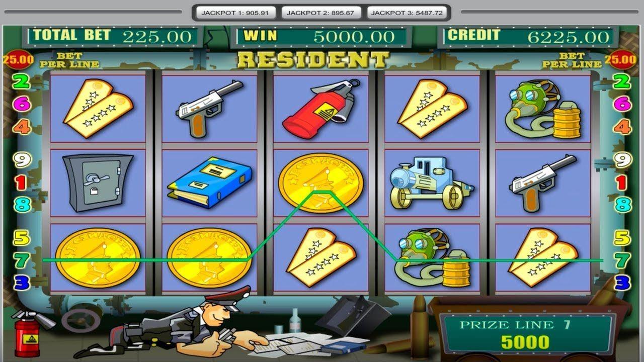 Играть в игровые автоматы крейзи клубнички