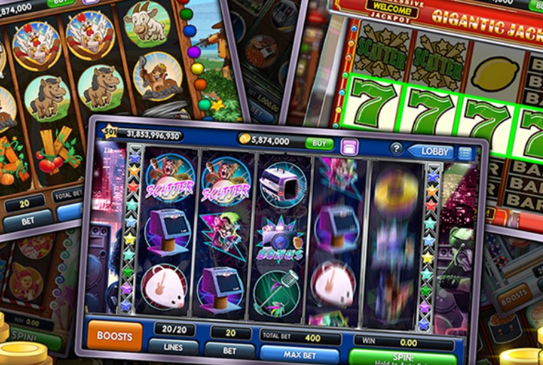 Игровой автомат крейзи фрутс играть бесплатно без регистрации indian spirit игровой автомат