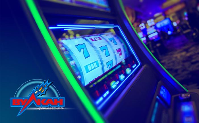 Скачать бесплатно игровые автоматы novoemul электронное казино рейтинг