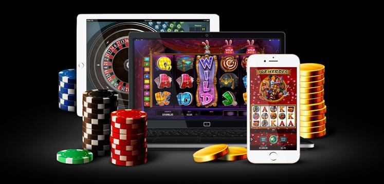 Лучшие онлайн казино скачать бесплатно онлайн казино с максимальными ставками