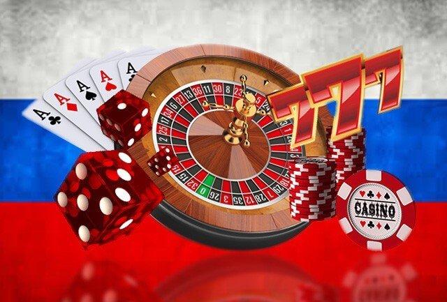Играть в игровые автоматы бесплатно в казино ГМСлотс.🤩 Официальные автоматы 24/7 без регистрации на сайте GMSlots.🏆 Все самые популярные слоты для азартных игроков в .Жуковский
