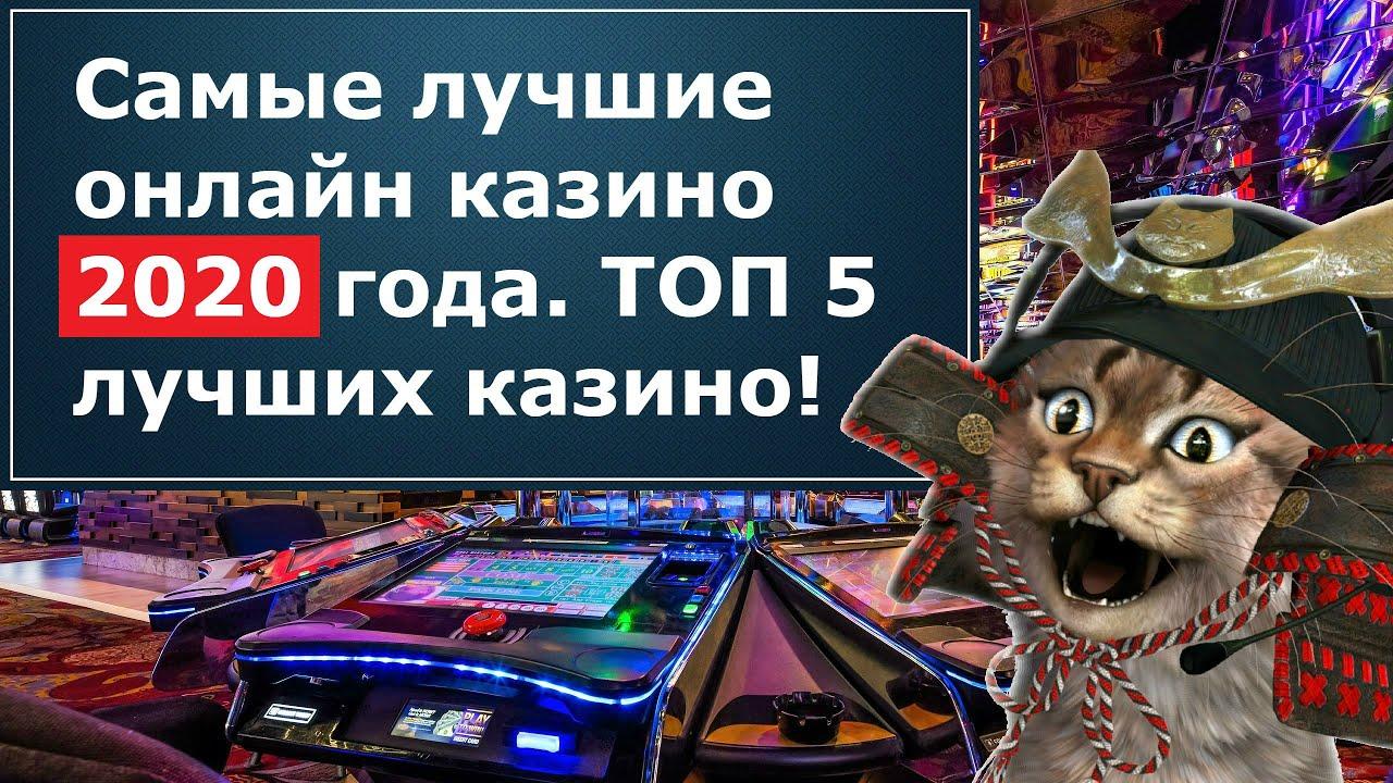Игровые автоматы магнит онлайн рейтинг слотов рф игровые автоматы beach онлайн бесплатно без регистрации