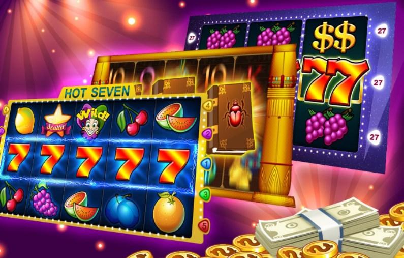Мягкое игровые автоматы игровые автоматы casino x демо рейтинг слотов рф