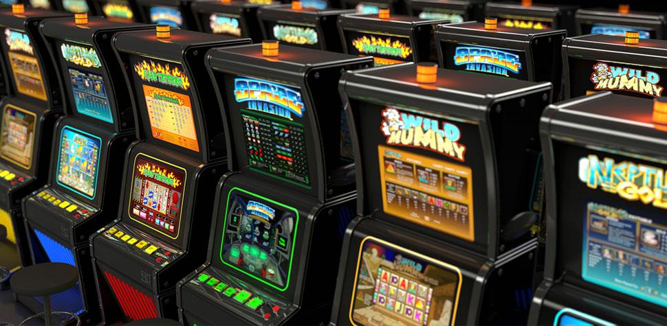Играть в игровые автоматы жуки бесплатно и без регистрации лягушка игровые автоматы онлайн