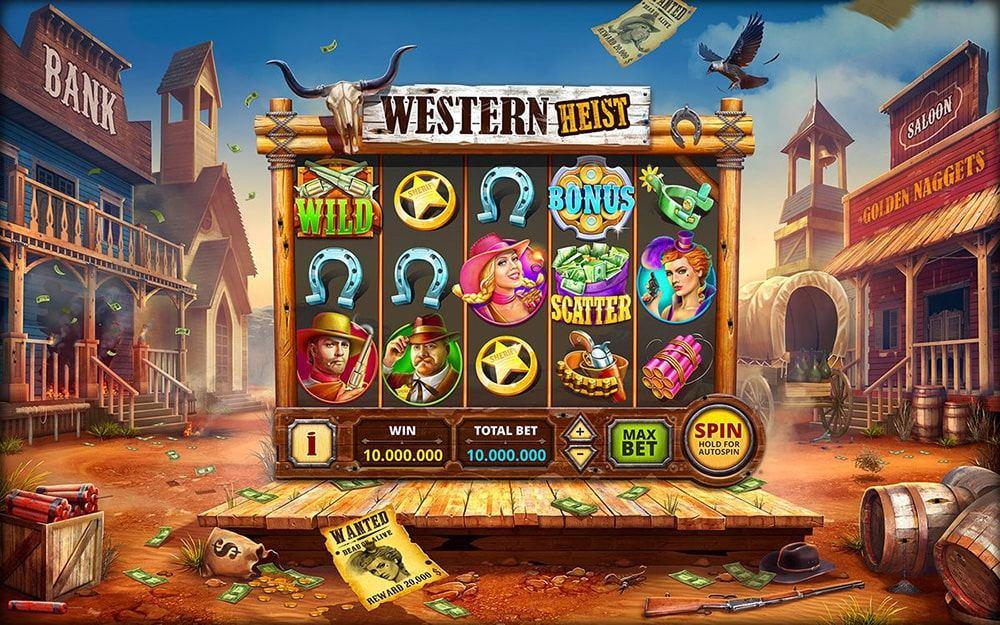 Скачать бесплатно мелкие казино игры