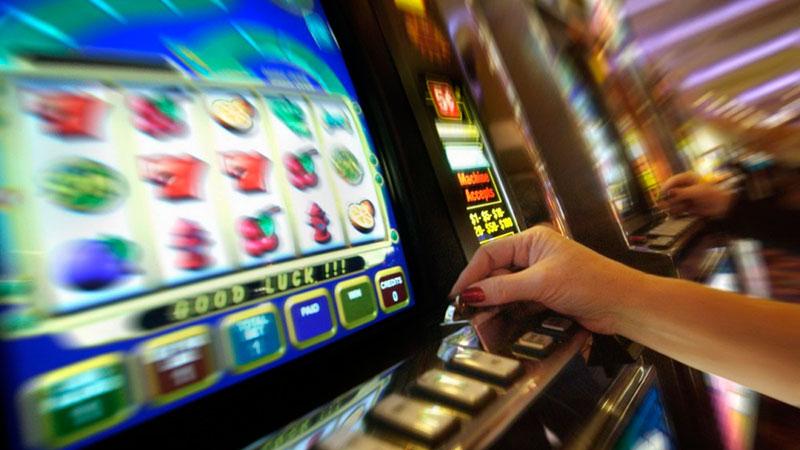 Игровые автоматы mega jack бесплатно играть рейтинг слотов рф игровые бесплатно автоматы сейчас