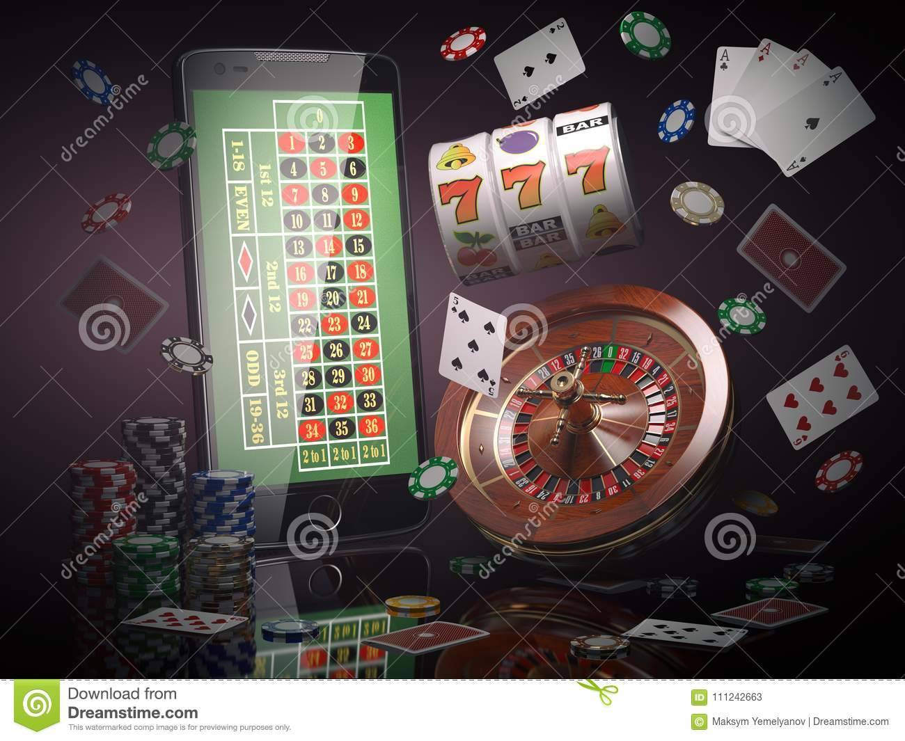 Скачать звуки для кс 1 6 казино