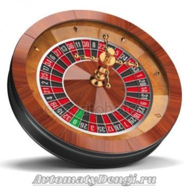 Тест онлайн казино игровые автоматы кран-машина.покупка б у