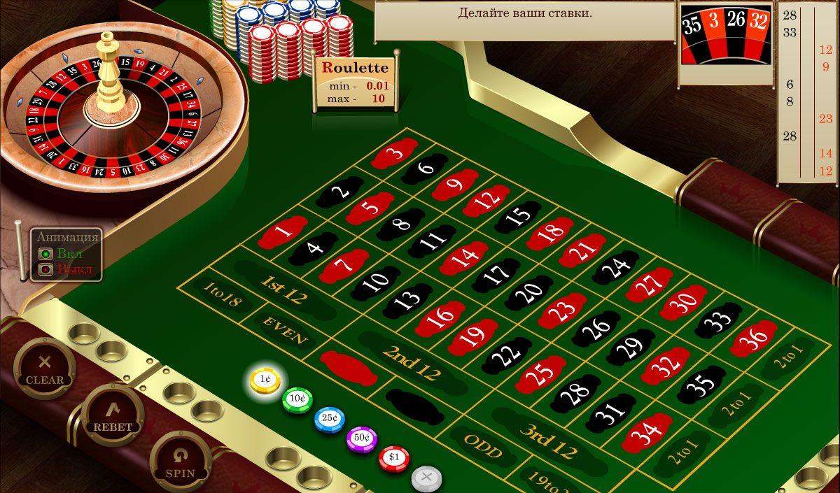 Форум игровые аппараты без регистрации inurl forum игра пьяница i карты играть