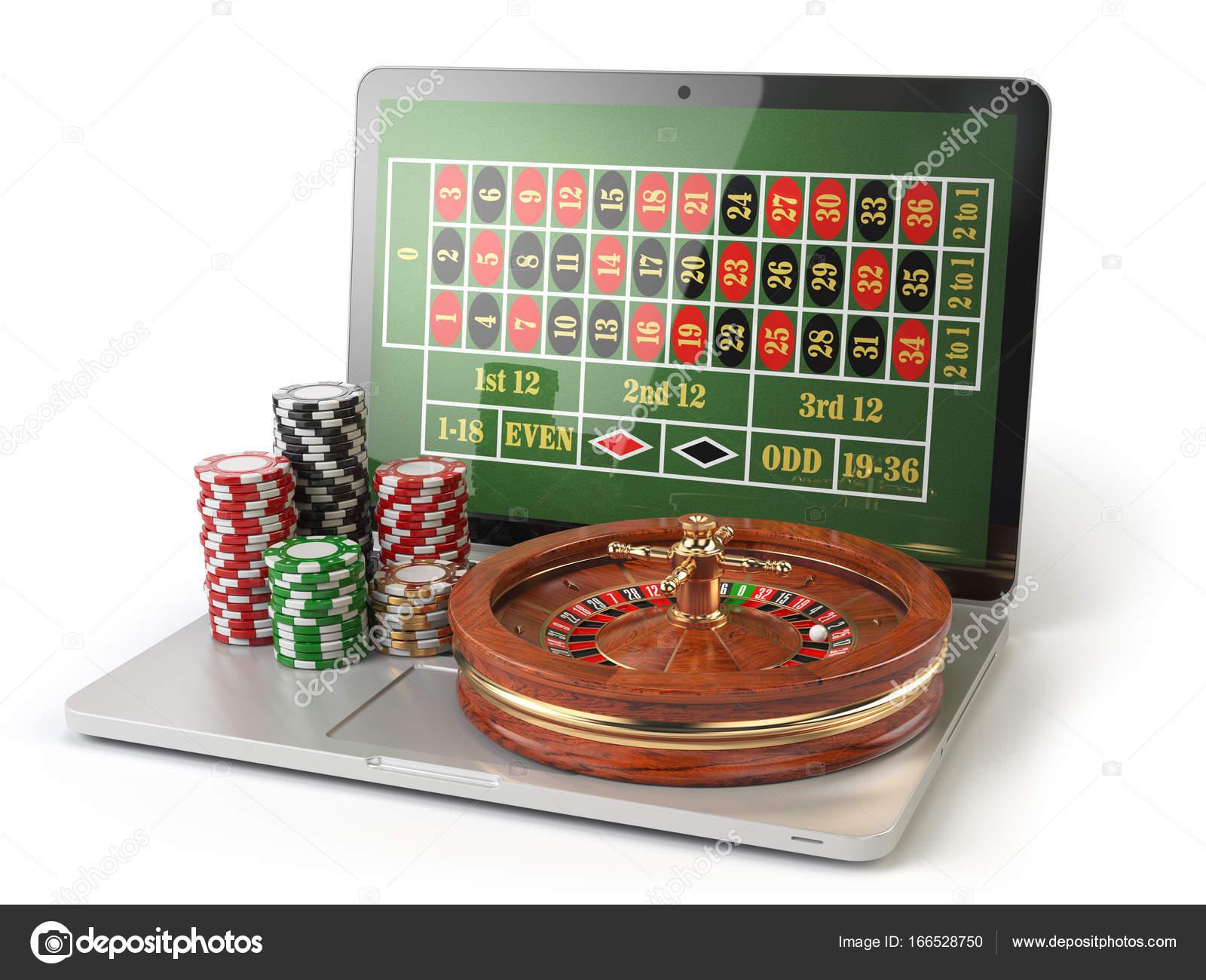 Играть в карты автоматы игровые автоматы взлом gaminator бесплатно