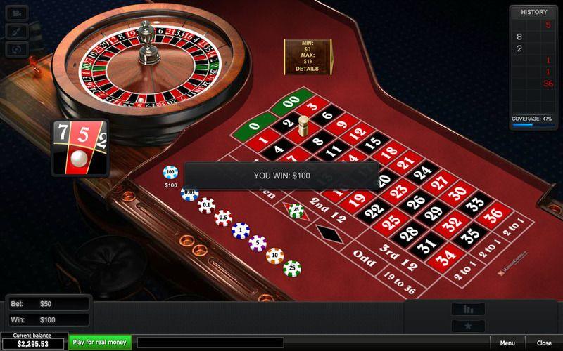 Азартные игры среди осужденных