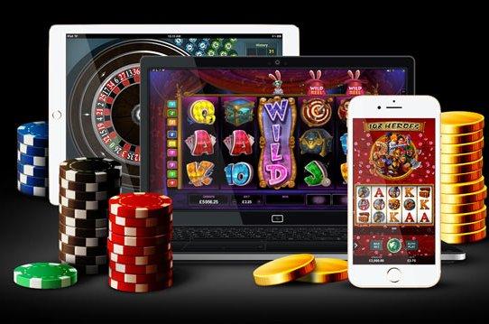 Игровые автоматы онлайн бесплатно русалка