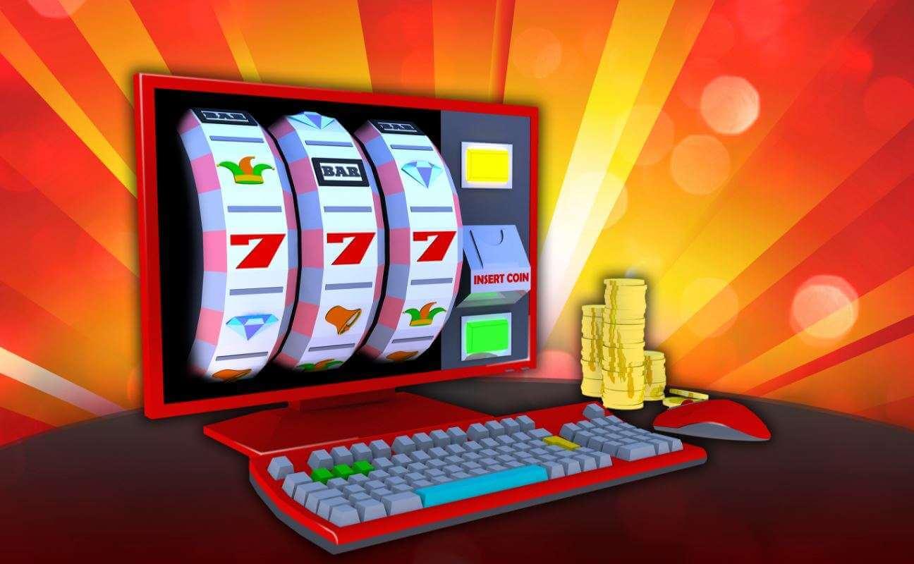 скачать казино адмирал на компьютер бесплатно