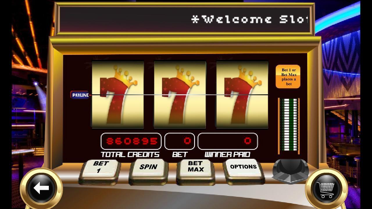Игровые автоматы играть бесплатно балалайка