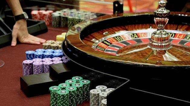 исходники и скрипт интернет-казино нового поколения