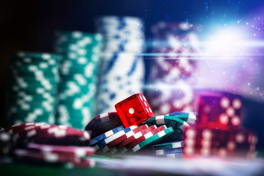 Азартные игры на motorola e398 бесплатно