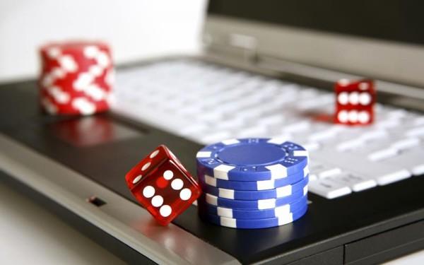 Онлайн рулетка зарубежная покер канал онлайн на русском