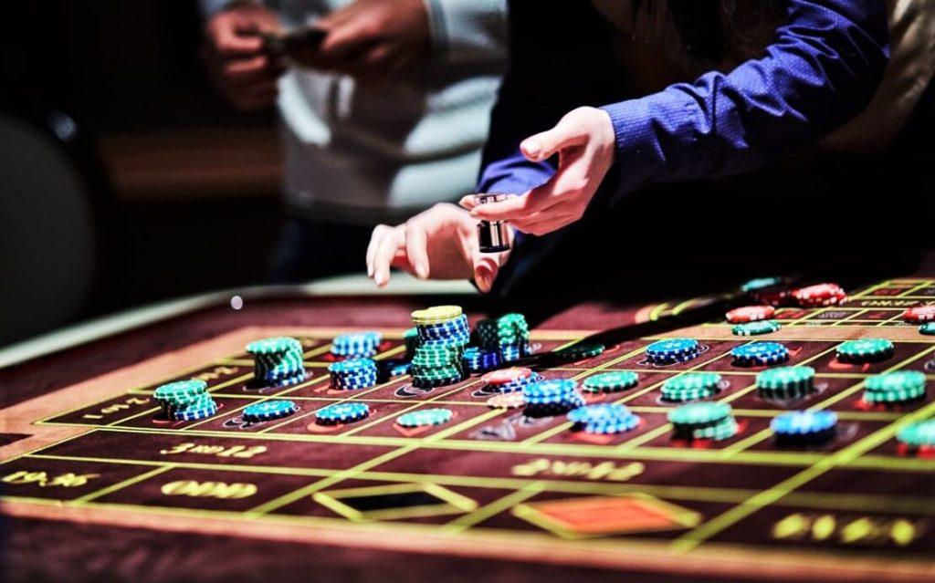 Игровые автоматы играть разминка бесплатно без регистрации игровые автоматы вулкан играть онлайн gaminator